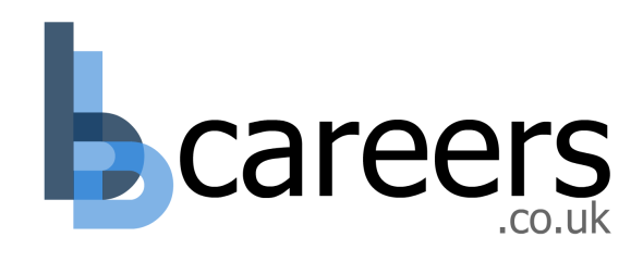 bb careers logo